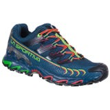 Calzature Trail Running  - Ultra Raptor Woman Gtx - Donna - La Sportiva Italia