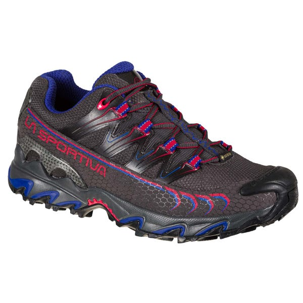 Mountain Running Footwear - Ultra Raptor Woman Gtx - Woman - La Sportiva