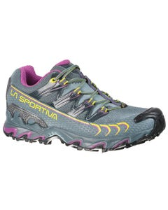 Chaussures de Trail Running - Ultra Raptor Woman Gtx - Woman - La Sportiva