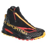Mountain Running Footwear - Crossover 2.0 Gtx - Man - La Sportiva
