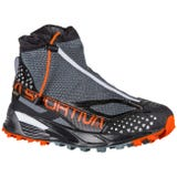 Mountain Running Footwear - Crossover 2.0 Woman Gtx - Woman - La Sportiva