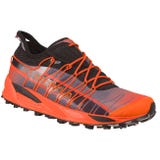 Trailrunning Schuhe - Mutant - Herren - La Sportiva Germany