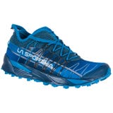 Mountain Running Footwear - Mutant - Man - La Sportiva