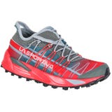 Mountain Running Footwear - Mutant Woman - Woman - La Sportiva