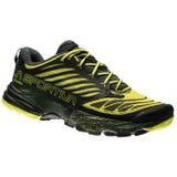 Chaussures de Trail Running - Akasha - Homme - La Sportiva France