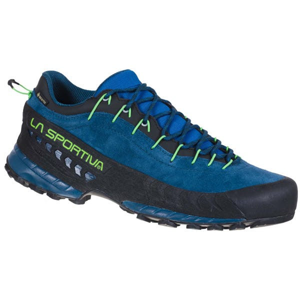 Chaussures d'Approche - TX4 Gtx - Homme - La Sportiva France