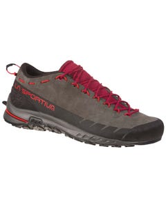 Chaussures d'Approche - TX2 Leather Woman - Woman - La Sportiva