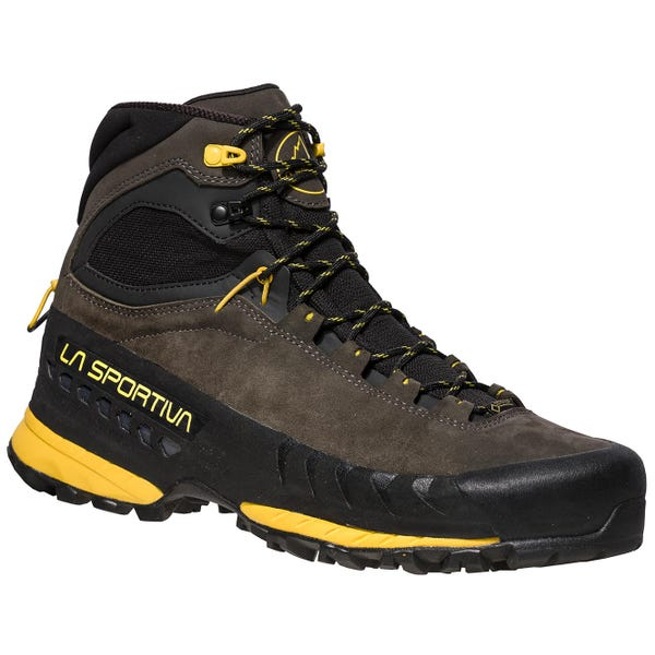 Hiking Footwear - TX5 Gtx - Man - La Sportiva
