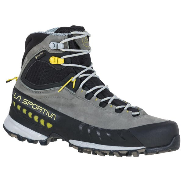Hiking Footwear - TX5 Woman Gtx - Woman - La Sportiva