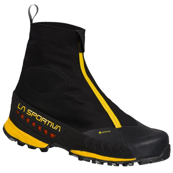 Hiking Footwear - Tx Top Gtx - Man - La Sportiva