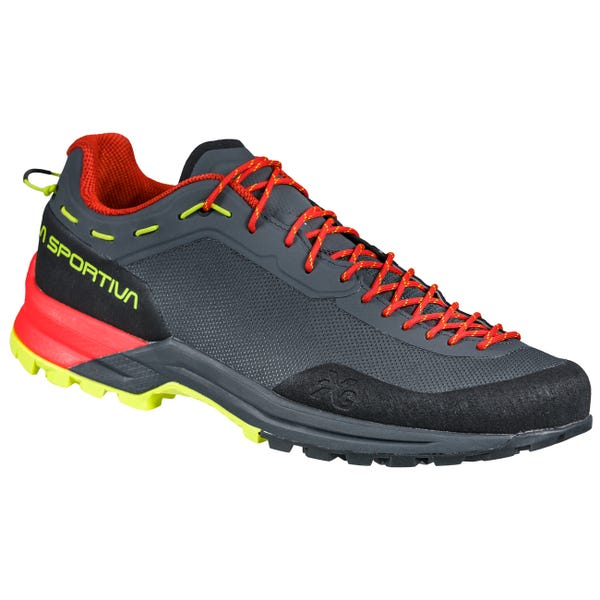 Approach Footwear - Tx Guide - Man - La Sportiva