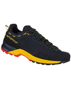 Chaussures d'Approche - Tx Guide - Man - La Sportiva