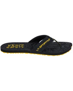 Chaussures d'Approche - Jandal - Man - La Sportiva