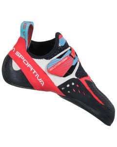 Climbing Footwear - Solution Comp Woman - Woman - La Sportiva