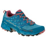 Mountain Running Footwear - Akyra Woman - Woman - La Sportiva