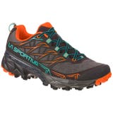 Chaussures de Trail Running - Akyra Woman - Femme - La Sportiva France