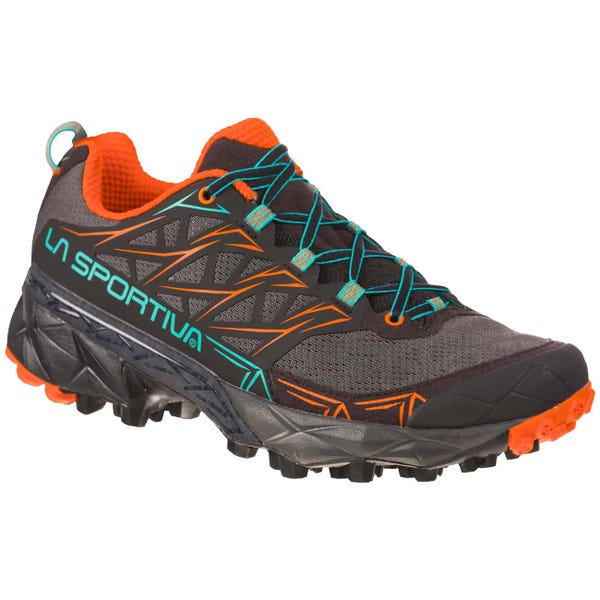 Calzature Trail Running  - Akyra Woman - Donna - La Sportiva Italia