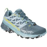 Mountain Running Footwear - Akyra Woman Gtx - Woman - La Sportiva