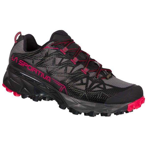 Trailrunning Schuhe - Akyra Woman Gtx - Damen - La Sportiva Germany