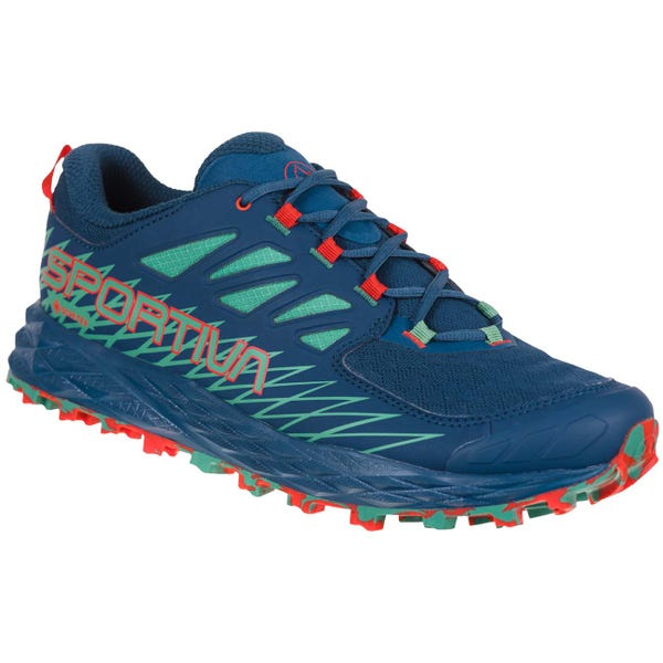 Chaussures de Trail Running - Lycan Gtx - Homme - La Sportiva France
