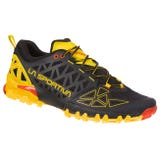 Mountain Running Footwear - Bushido II - Man - La Sportiva