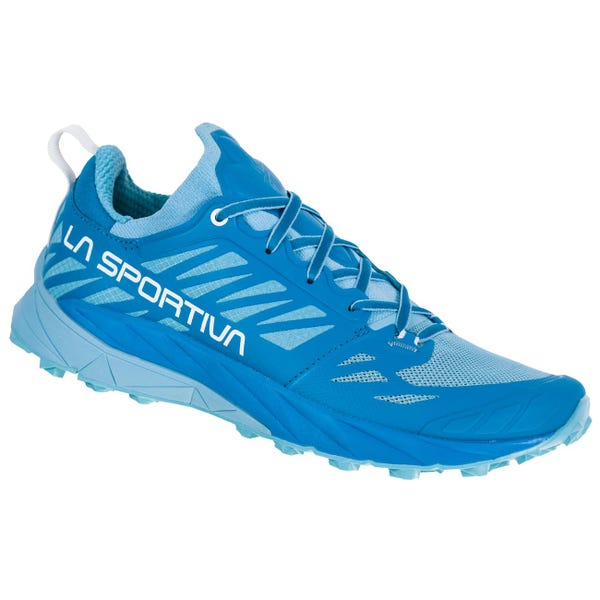 Mountain Running Footwear - Kaptiva Woman - Woman - La Sportiva