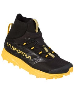 Mountain Running Footwear - Blizzard Gtx - Man - La Sportiva