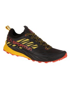 Mountain Running Footwear - Kaptiva Gtx - Man - La Sportiva