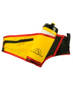 Calzature Trail Running  - Trail Drink Belt - Unisex - La Sportiva