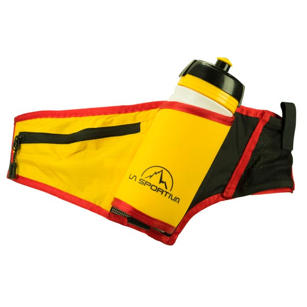 Calzature Trail Running  - Trail Drink Belt - Unisex - La Sportiva Italia