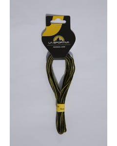 Calzature Trail Running  - Mountain Running Laces 132/52 - Unisex - La Sportiva