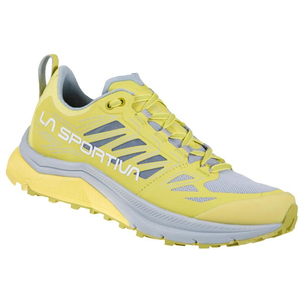 Trailrunning Schuhe - Jackal Woman - Damen - La Sportiva Germany
