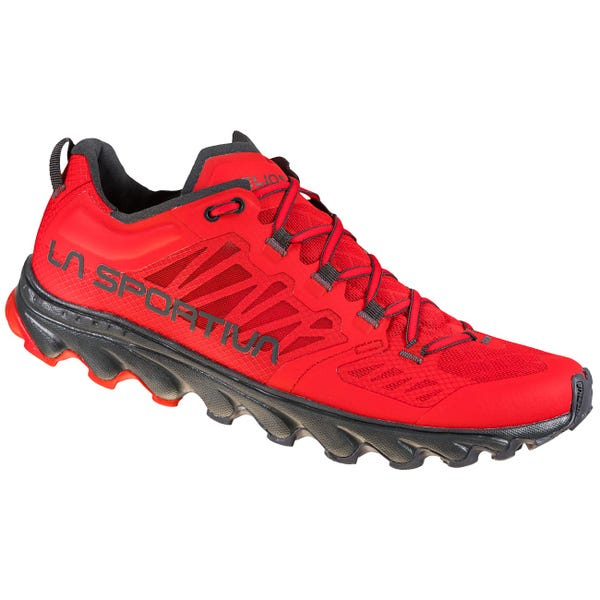Chaussures de Trail Running - Helios III - Homme - La Sportiva France