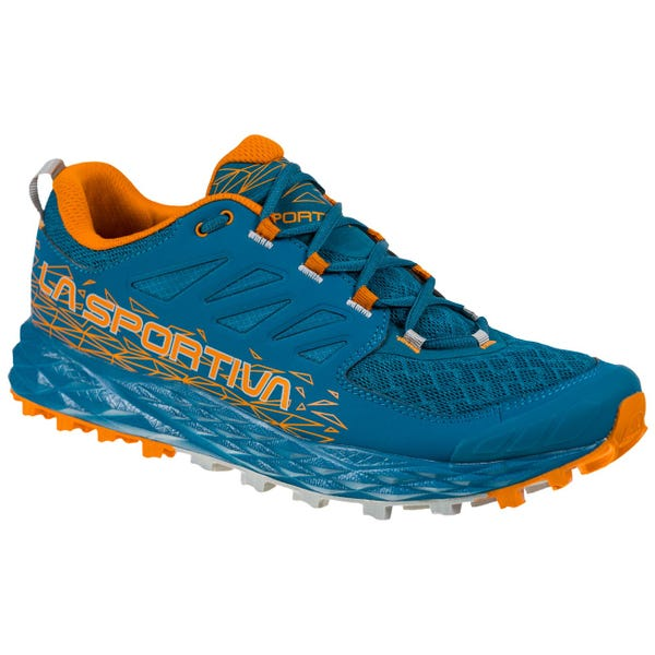Chaussures de Trail Running - Lycan II - Homme - La Sportiva France