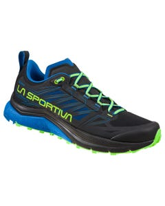 Mountain Running Footwear - Jackal GTX - Man - La Sportiva