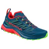 Mountain Running Footwear - Jackal Woman GTX - Woman - La Sportiva