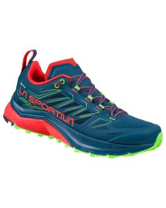 Calzature Trail Running  - Jackal Woman GTX - Donna - La Sportiva