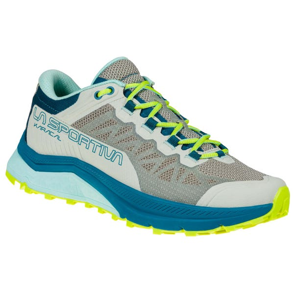 Calzature Trail Running  - Karacal Woman - Donna - La Sportiva Italia