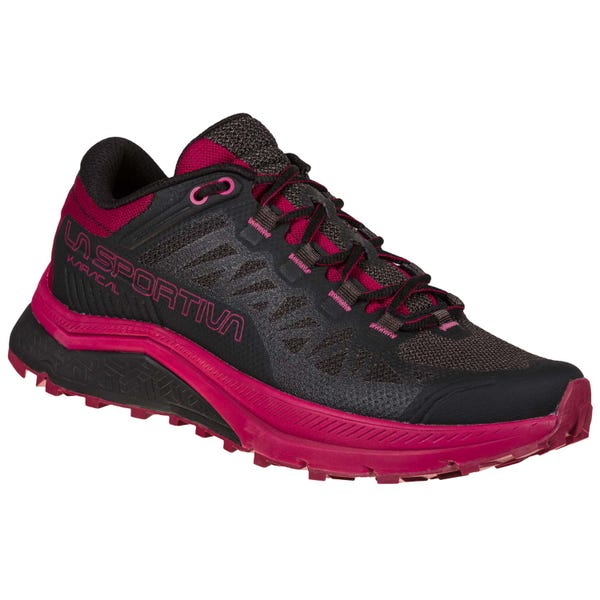 Mountain Running Footwear - Karacal Woman - Woman - La Sportiva