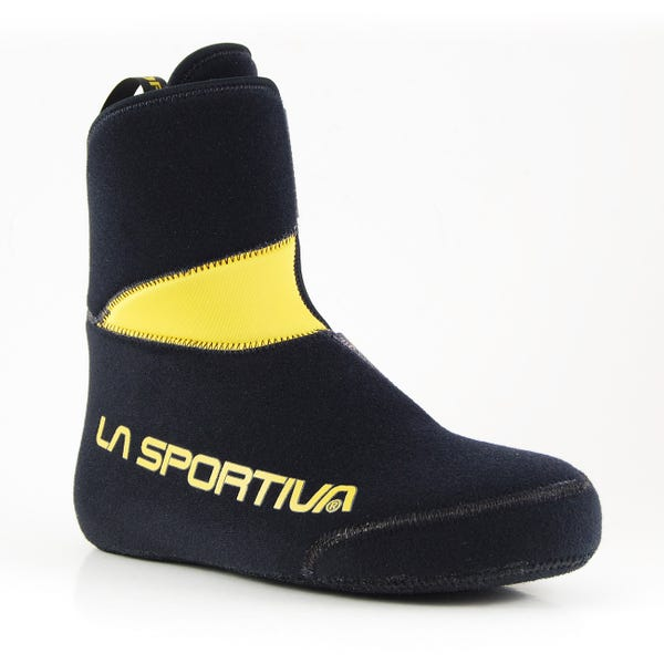 Chaussures d'Alpinisme - Olympus Mons Cube Liner - Homme - La Sportiva France