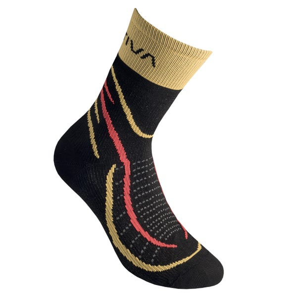 Mountain Running Footwear - Sky Socks - Unisex - La Sportiva