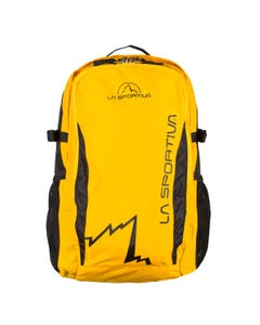 Hiking Bags-Backpacks - Laspo Kid Backpack - Unisex - La Sportiva