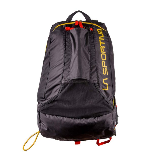Ski Mountaineering Bags-Backpacks - Skimo Race Backpack - Unisex - La Sportiva