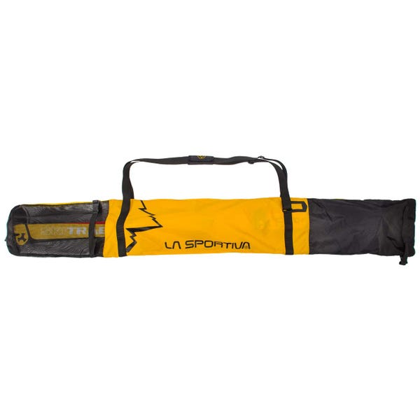 Ski Mountaineering Bags-Backpacks - Ski Bag - Unisex - La Sportiva