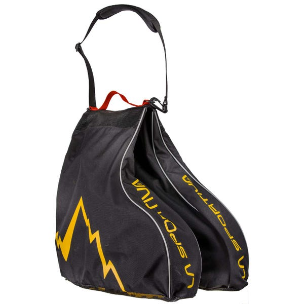 Ski Mountaineering Bags-Backpacks - Cube Bag - Unisex - La Sportiva