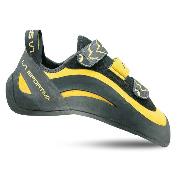 Chaussures d'Escalade - Miura VS - Homme - La Sportiva France