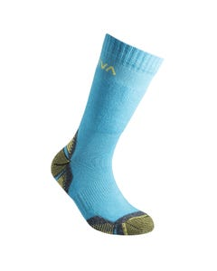 Chaussures d'Alpinisme - Kids Mountain Socks - Unisex - La Sportiva