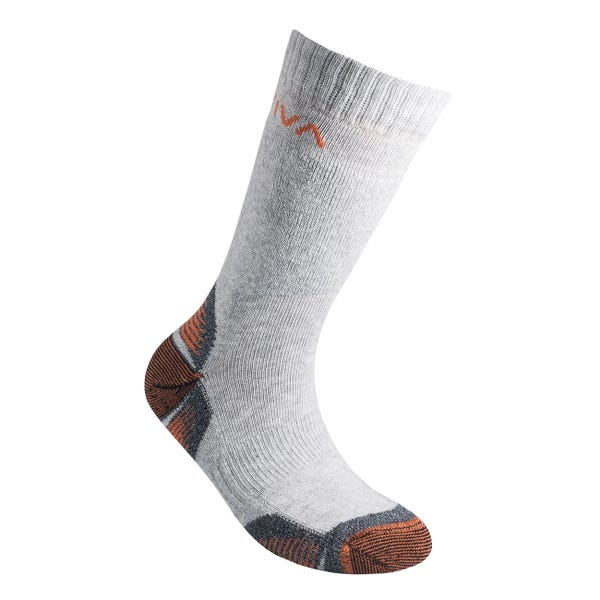 Calzature Alpinismo  - Kids Mountain Socks - Unisex - La Sportiva Italia
