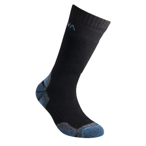 Mountaineering Footwear - Kids Mountain Socks - Unisex - La Sportiva