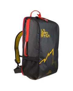 Calzado Escalada - Travel Bag  - Unisex - La Sportiva